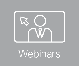 geb-webinars-educational.png