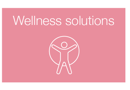 wellness-GRAPHIC-2a.png